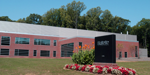 Battelle Eastern Regional Technology Center